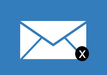 https://mukundasoftware.net/get/wp-content/uploads/2014/05/bounceback-email.jpg