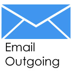 How many email messages can I send per day? (Eng – हिन्दी)