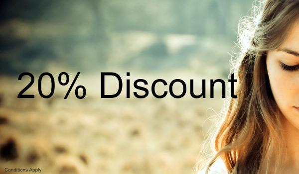 https://mukundasoftware.net/get/wp-content/uploads/2014/06/mukundasoftware-20-percent-discount-offer.jpg