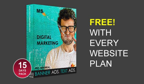https://mukundasoftware.net/get/wp-content/uploads/2014/07/free-digital-marketing-pack-rs.5000-with-every-website-plan.jpg