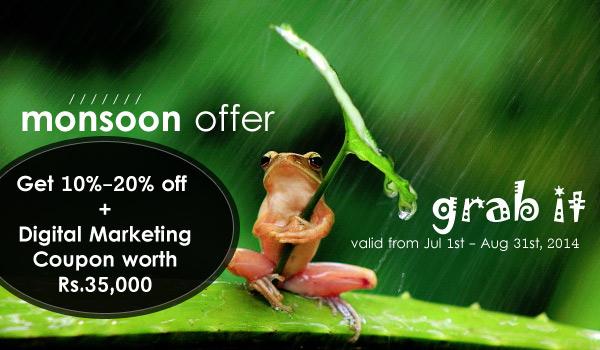 https://mukundasoftware.net/get/wp-content/uploads/2014/07/monsoon-dhamaka-discount-offer-2014-from-mukunda-software-inc.jpg