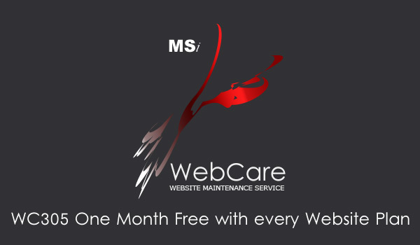 https://mukundasoftware.net/get/wp-content/uploads/2014/07/webcare-one-month-free-with-every-website-plan.jpg