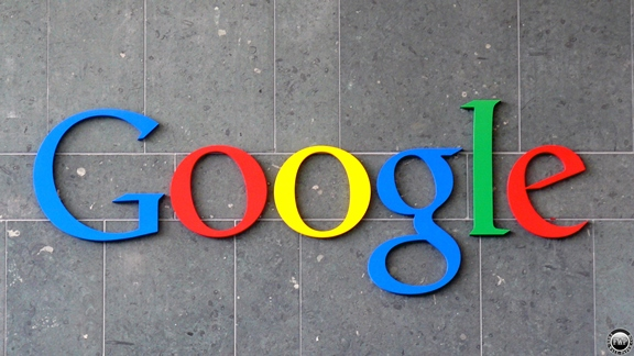 Google has said it will give preference to more secure websites