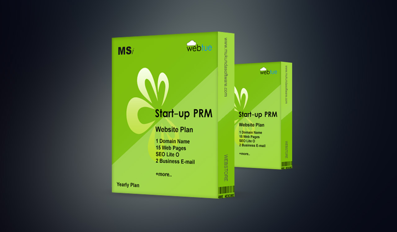 startup-premium-prm-website-plan-package-webtue-mukunda-software-inc