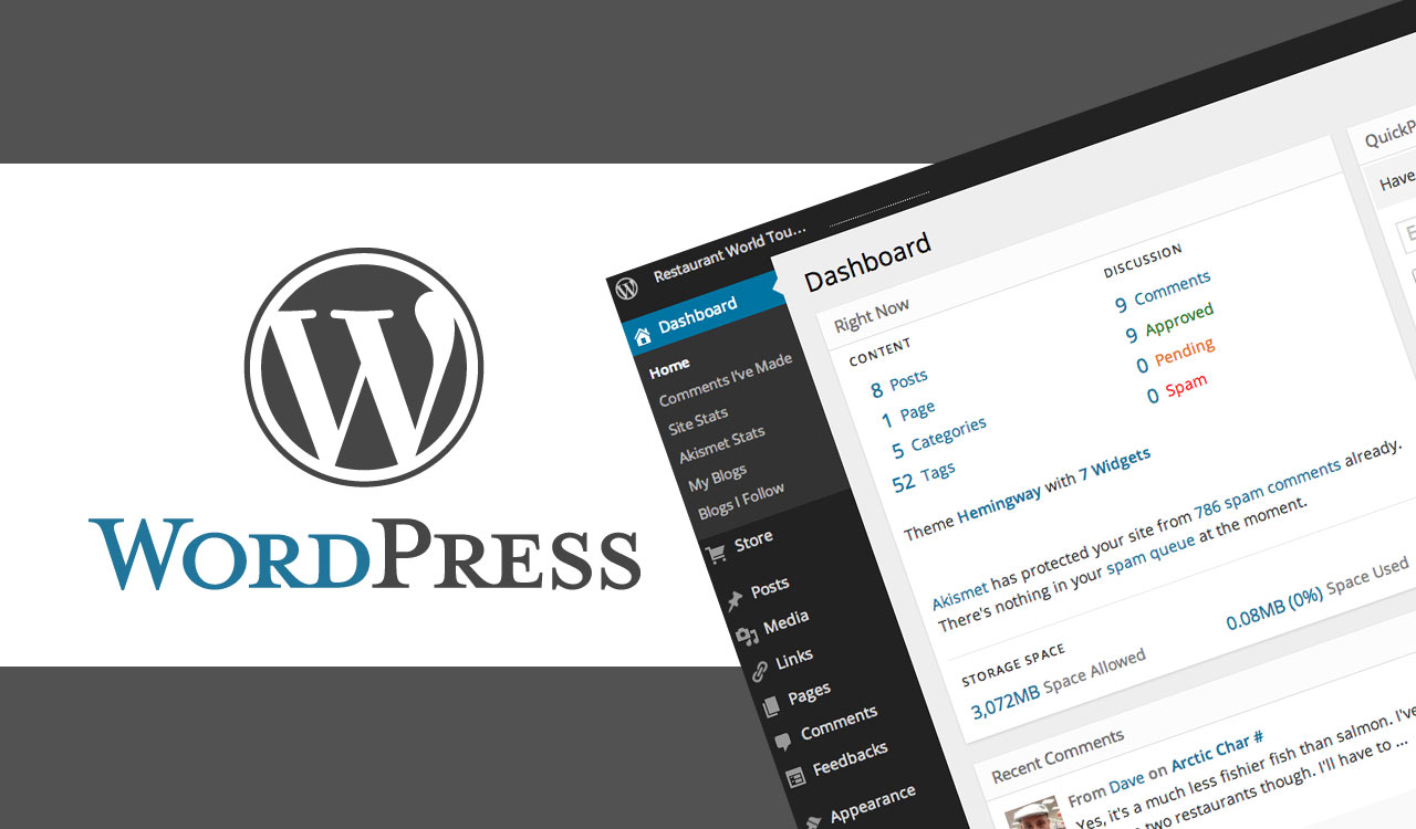 Disable_Automatic_Updates_WordPress