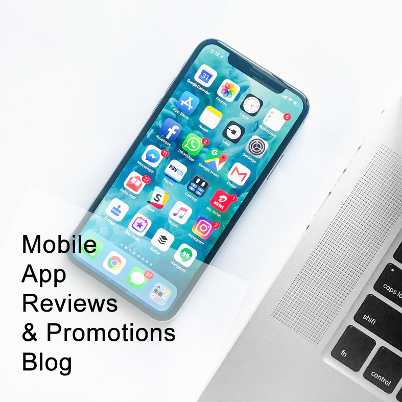 mobile-app-reviews-and-promotions-blog-ideas-designed-by-mukundasoftware