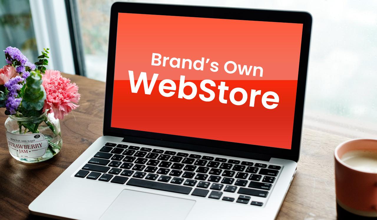 list_of_brands_own_eommerce_webstores