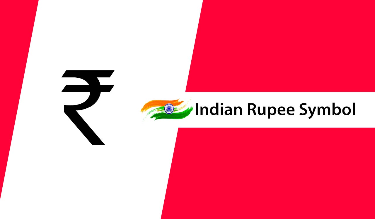 indianu-rupees-symbol-font-download-web-unicode-png