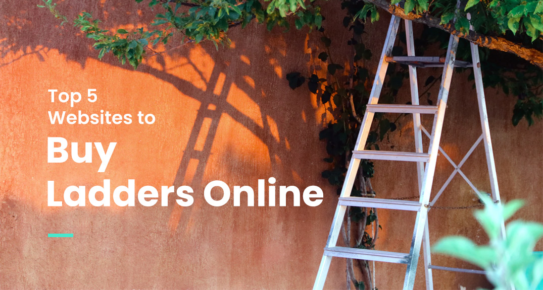 top_indian_websites_to_buy_aluminium_ladders_online