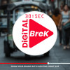 30:Sec Digital Break