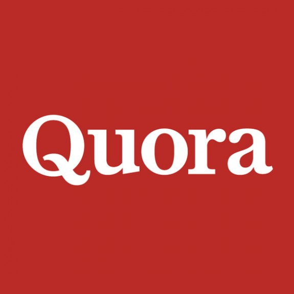 Quora Engaged
