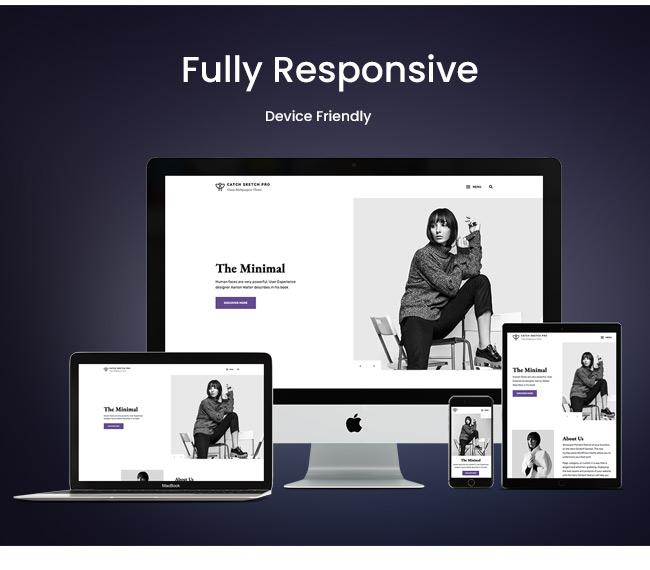 fully_resposive_website